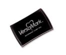 VERSAMARK PAD Price: $8.50