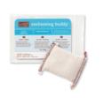 EMBOSSING BUDDY Price: $6.00