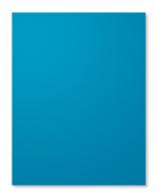 "ISLAND INDIGO 8-1/2"" X 11"" CARDSTOCK Price: $8.00"