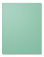 "MINT MACARON 8-1/2"" X 11"" CARDSTOCK Price: $8.00"